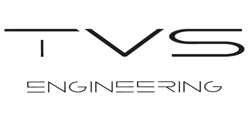 Tvs Engineering